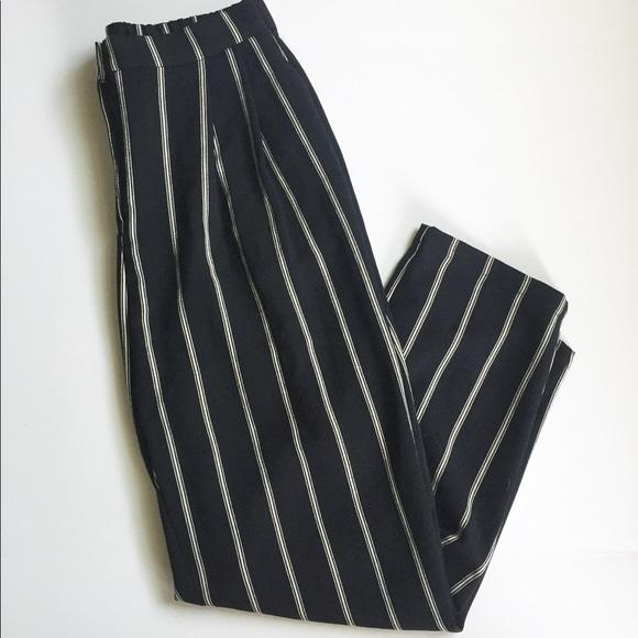 c04fd5f14bb5 H&M Pants | Sold On Vinted Hm Classy | Poshmark
